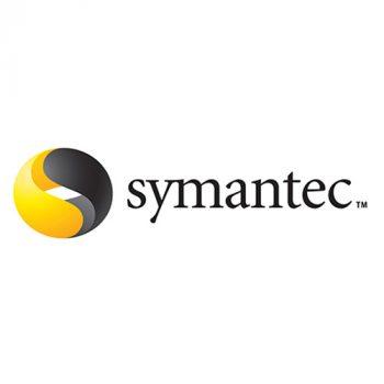 Symantec