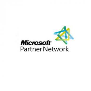 Microsoft Partner Network