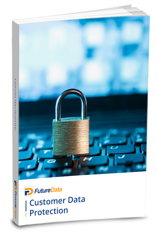 customer-data-protection_ebook-cover