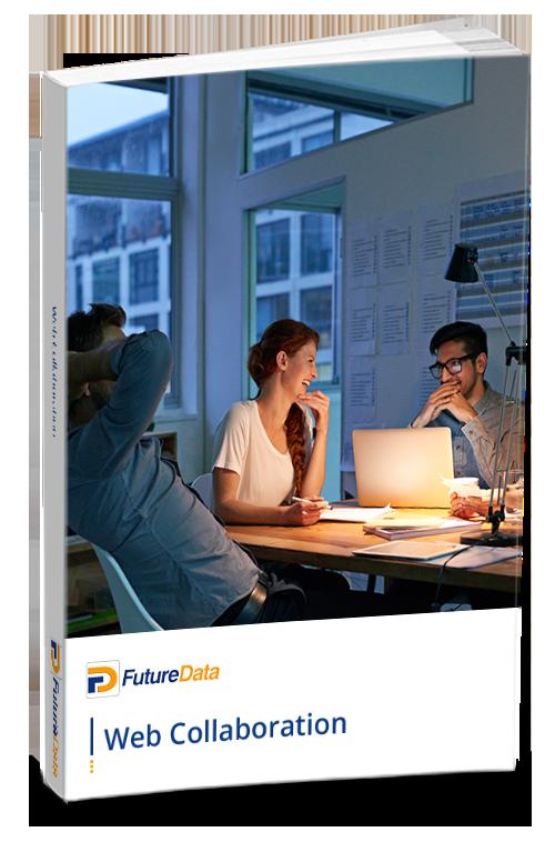 web-collaboration_ebook-cover