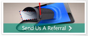 send-referrals