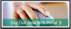 web-portal