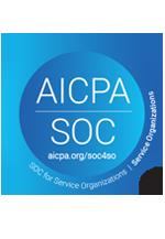 AICPA_SOC