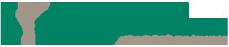 Stubbe & Associates
