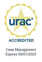 urac-new