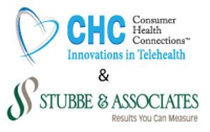 CHC-Stubbe