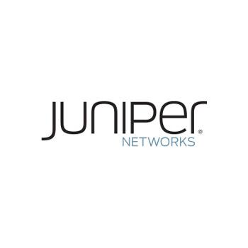 Jupiter Networks