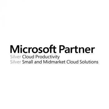 Microsoft Partner Silver Messaging