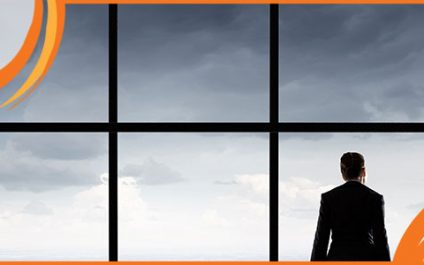 Are You Getting the Most from the Cloud?