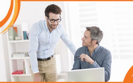 Employee Motivation Ideas for the CFO