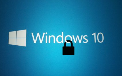 5 Tips on Windows 10 privacy protection