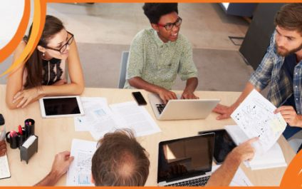 Business Communication Solutions: Promote Diversity with Communication