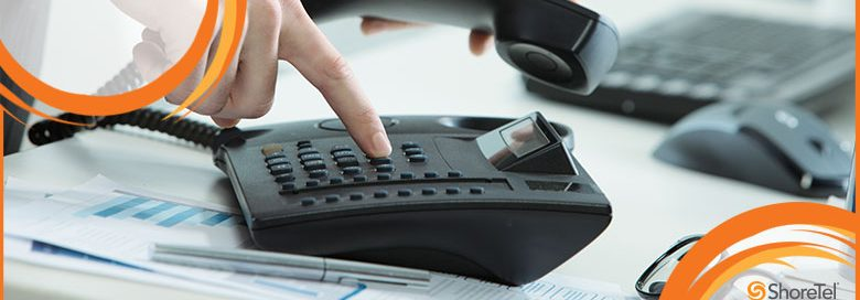 An Office Manager's Guide to Choosing a Business VoIP Phone System