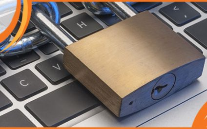 Secure Data Solutions: Prepare Your Small Business for a Data Breach