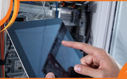 Telco Truth: BYOD Security IS Possible