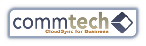 CommTech's CloudSync for Business shines a light on Shadow IT