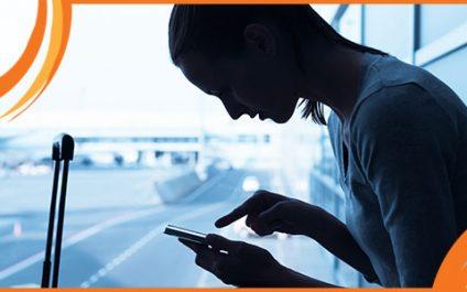 5 Innovative Wireless Solutions on the Horizon