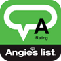 angieslist_a