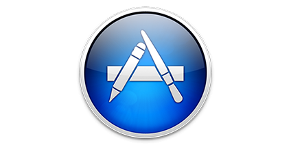 How do I safely download applications for Mac?