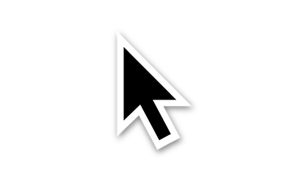 What does this cursor do? A guide to Mac OS X