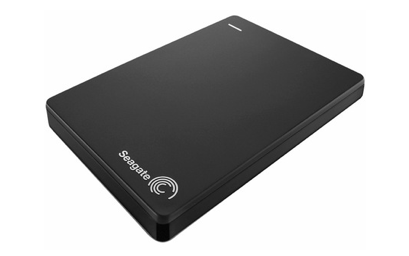 When is a backup drive not a backup drive?