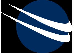 img_segment03_logo1