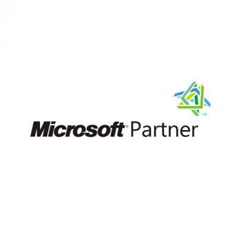 Microsoft Gold Certified Partner