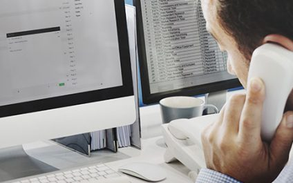 Important considerations when choosing a VoIP provider