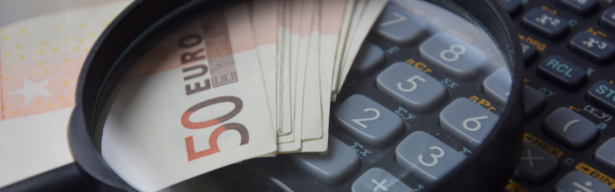 How power management software helps you save money