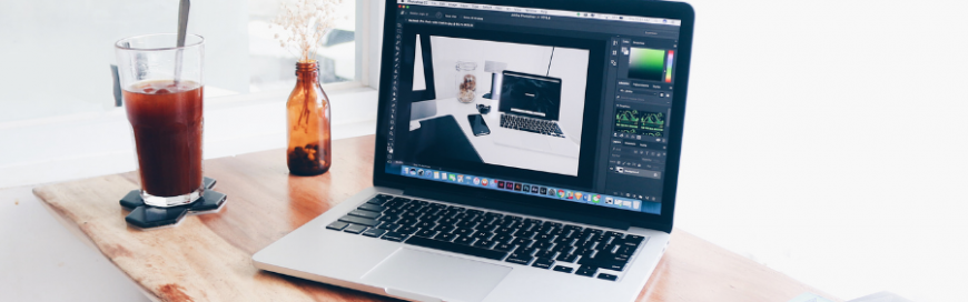 4 Ways virtual desktops improve cybersecurity