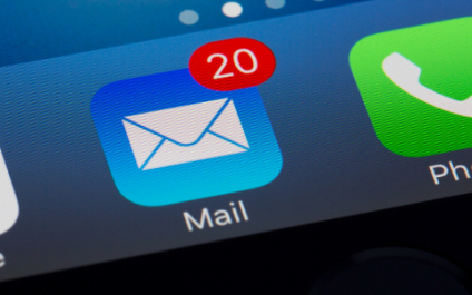 The 3 worst email and spam attack campaigns of 2020