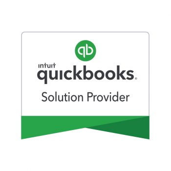 Inuit QuickBooks Solution Provider