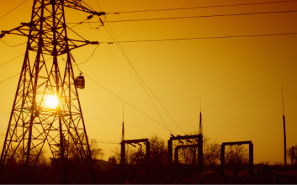 How power failures can cause a major setback for your business