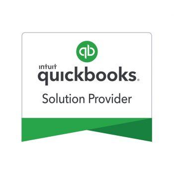 Inuit QuickBooks Solution Provider