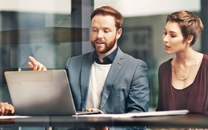 How IT consulting can help your SMB grow