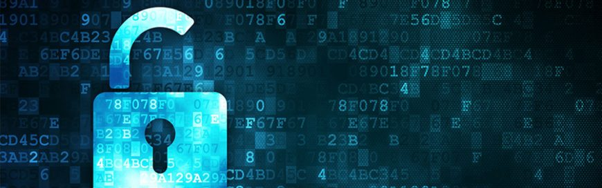 Why SMBs should implement zero trust security