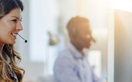 Why VoIP still matters in 2021