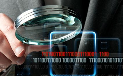 Insider threats: Protecting your business from the dangers within