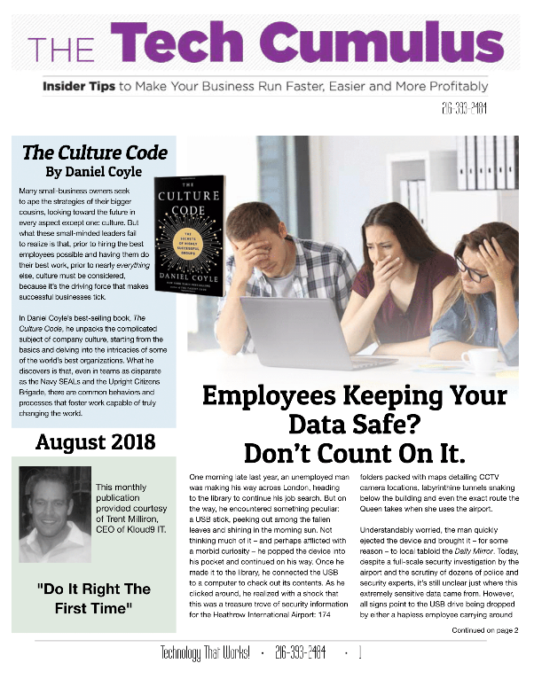 August-2018-Newsletter-cover
