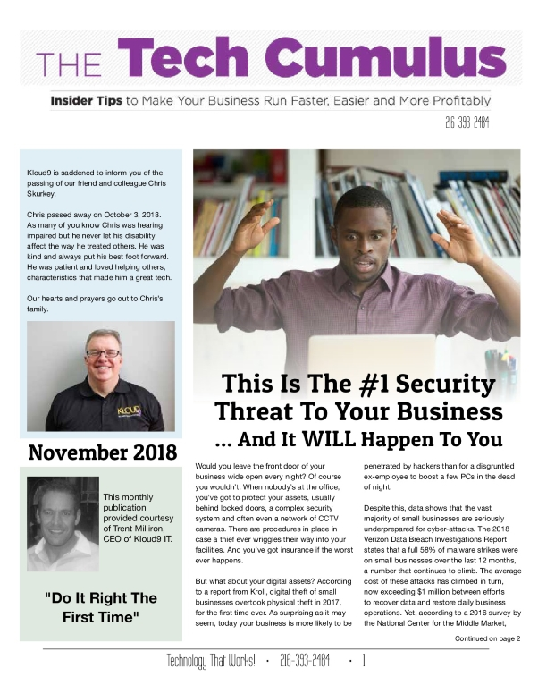 November-newsletter-cover