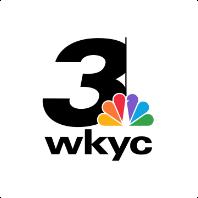 logo-3wkyc