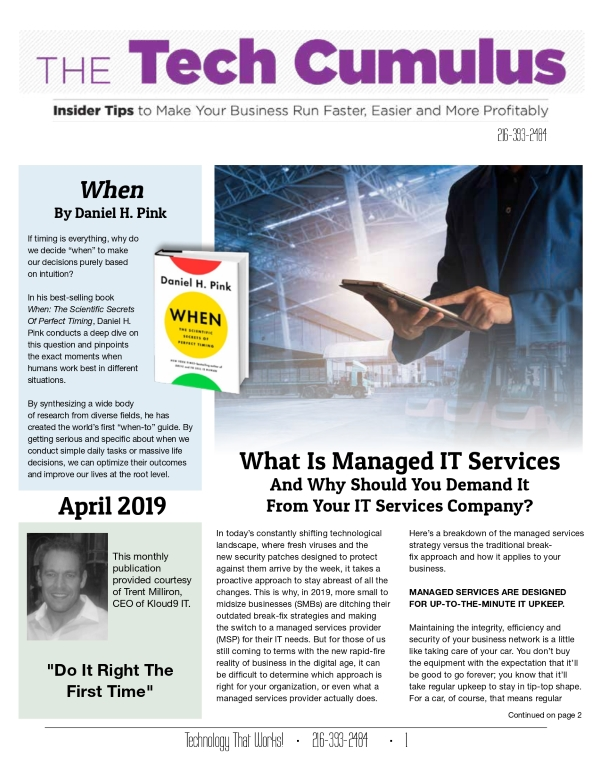 April-Newsletter-cover