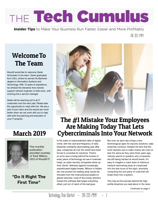 March-newsletter_page-cover