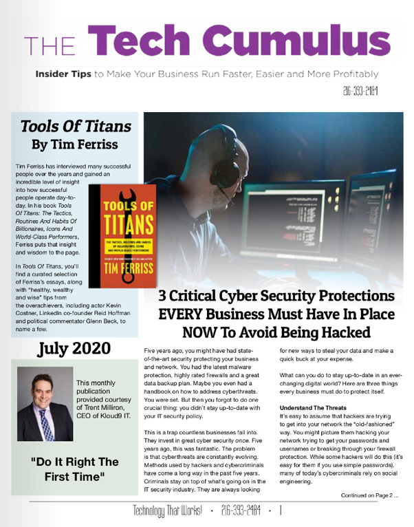 july_2020_newsletter