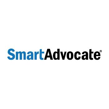 img-logo-SmartAdvocate