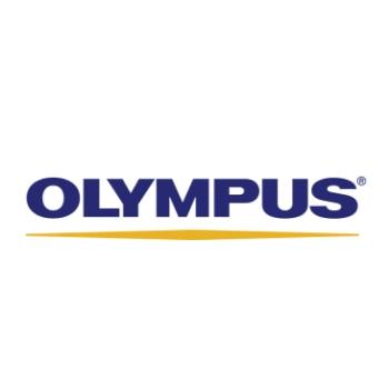 img-logo-olympus