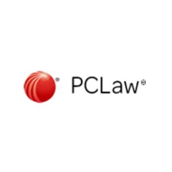 img-logo-pclaw