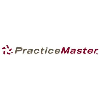 img-logo-practice-master