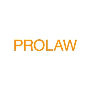 img-logo-prolaw