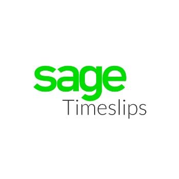 img-logo-sage-timeslips